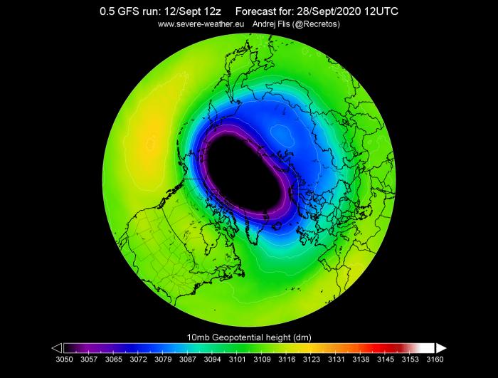 polar-vortex-winter-forecast-september