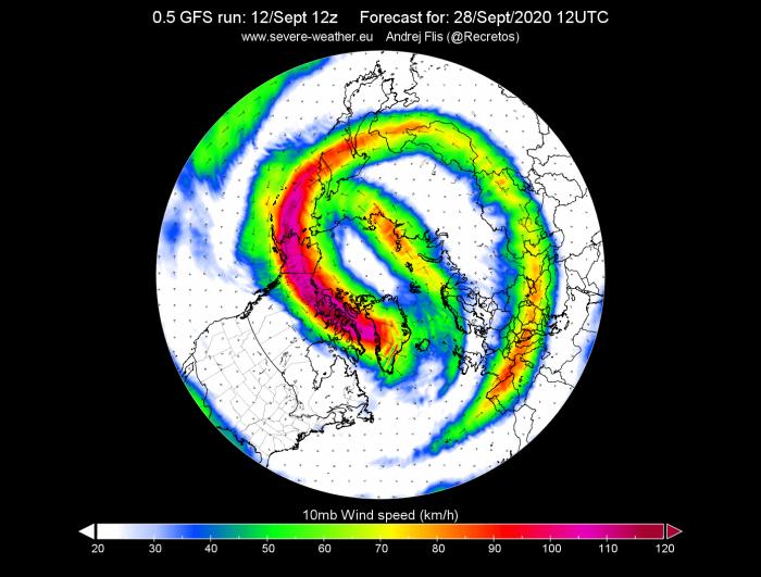 polar-vortex-winter-stratospheric-jet-stream-september-10mb
