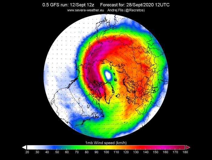polar-vortex-winter-stratospheric-jet-stream-september-1mb