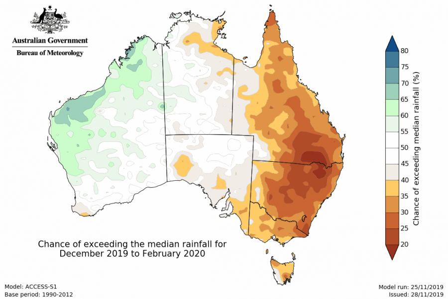 rain.forecast.median.national.season1.20191128.hr-1