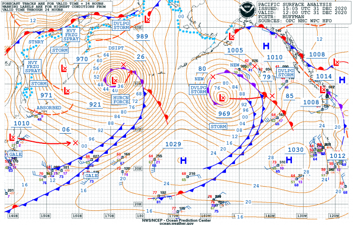 record-extratropical-storm-bomb-cyclone-alaska-pacific-analysis