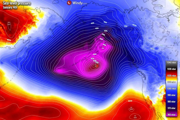 record-extratropical-storm-bomb-cyclone-alaska-pacific-pressure-tuesday