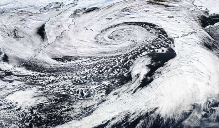 record-extratropical-storm-bomb-cyclone-alaska-pacific-visible-satellite