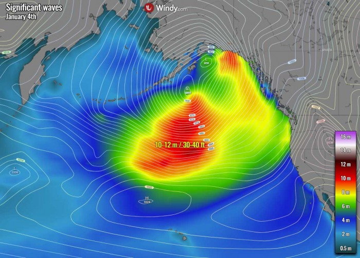 record-extratropical-storm-bomb-cyclone-alaska-pacific-waves-tuesday