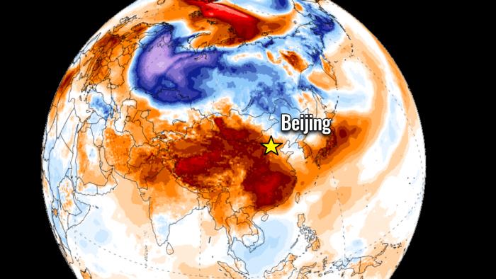 record-heatwave-asia-china-south-korea