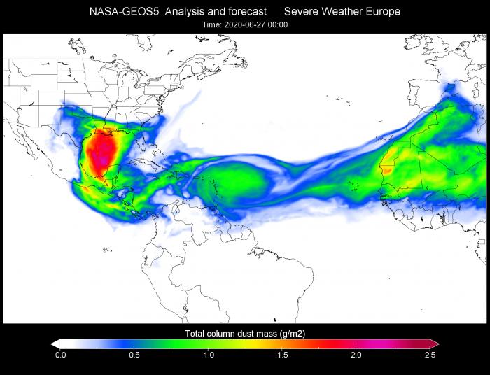 saharan-dust-plume-forecast-june-2020-2