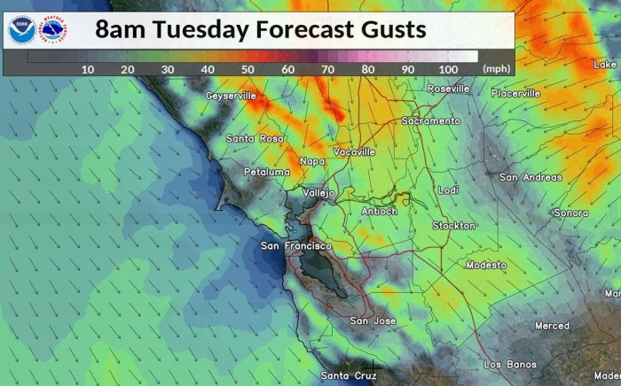 santa-ana-wildfires-offshire-winds