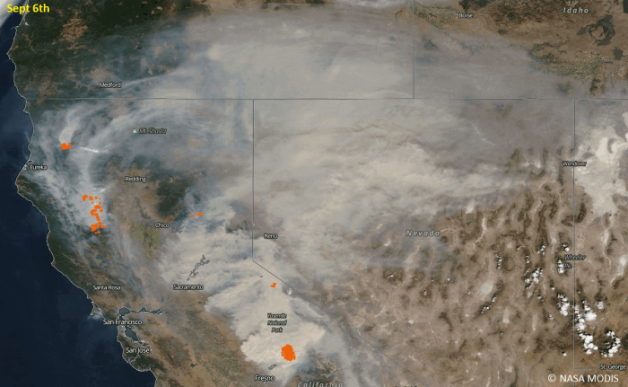 santa-ana-wildfires-smoke-cloud-Sept-6th