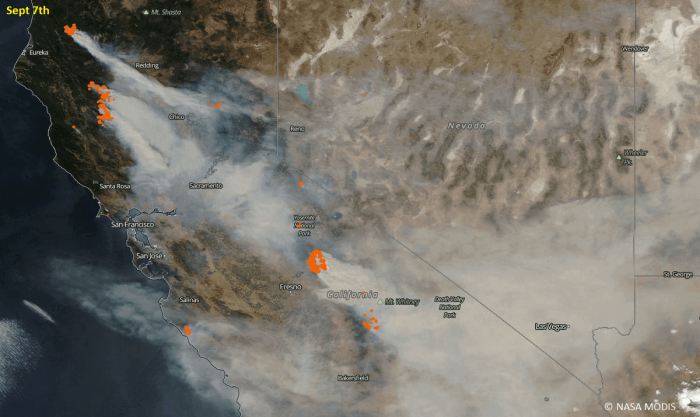santa-ana-wildfires-smoke-cloud-Sept-7th