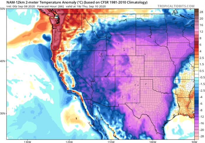 santa-ana-wildfires-temperatures-thursday