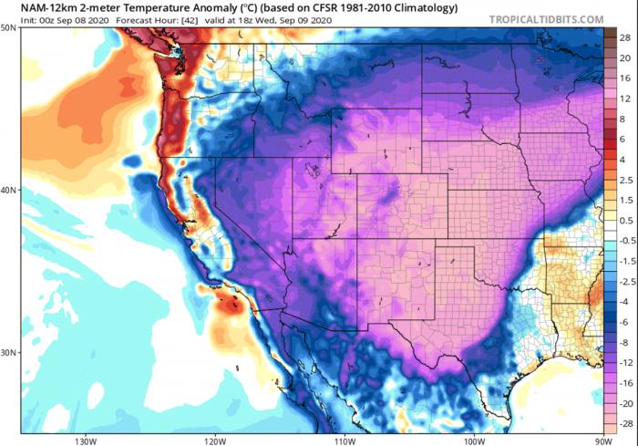santa-ana-wildfires-temperatures-wednesday
