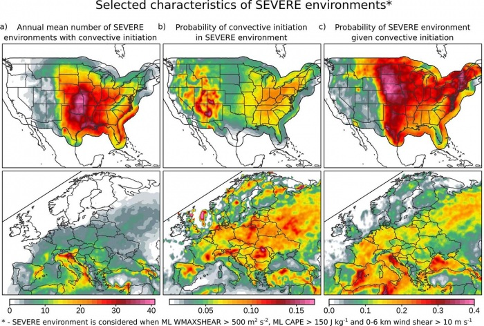 severe-storms-environment-united-states-europe-annual-mean