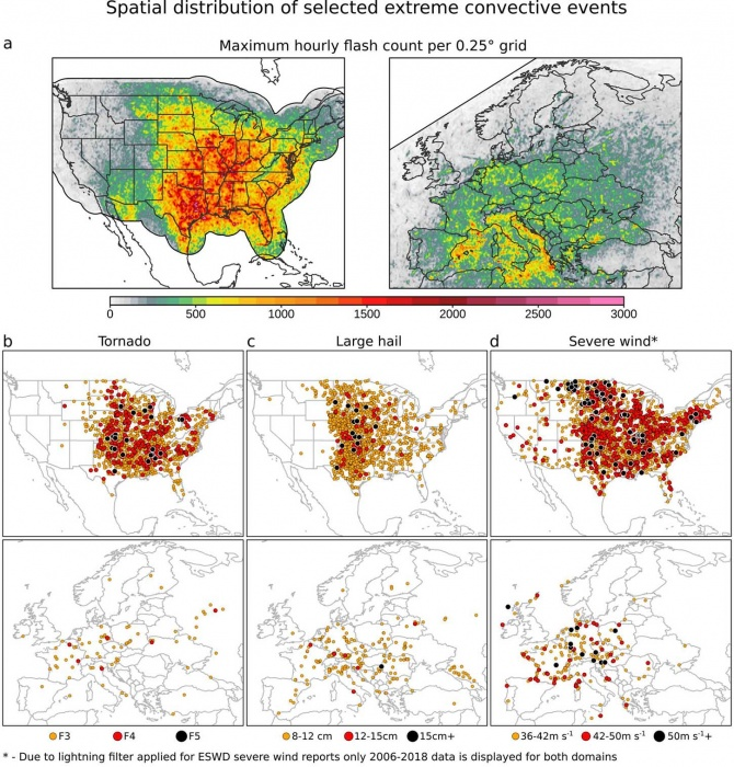 severe-storms-environment-united-states-europe-convective-events