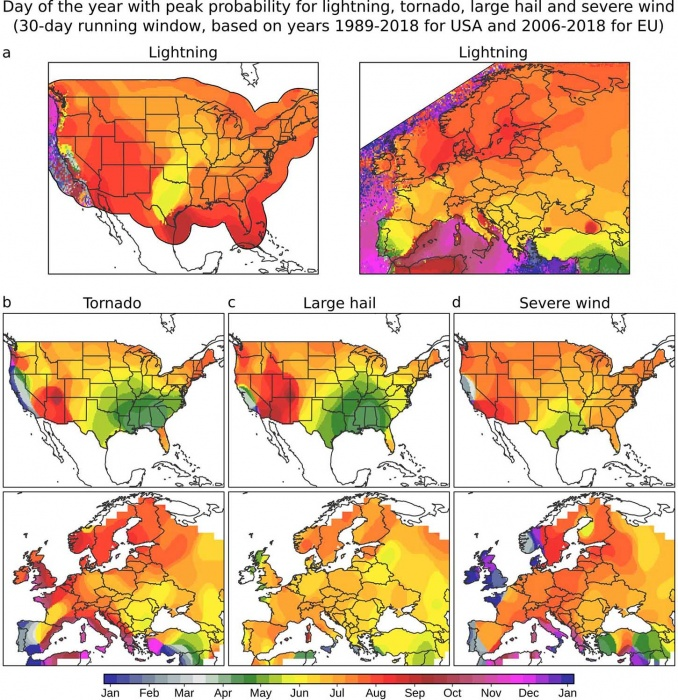 severe-storms-environment-united-states-europe-peak-probability