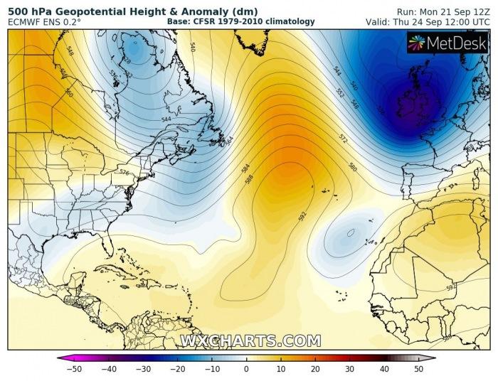 smoke-cloud-atlantic-europe-pattern