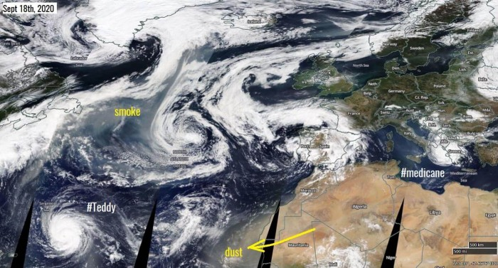 smoke-cloud-atlantic-europe