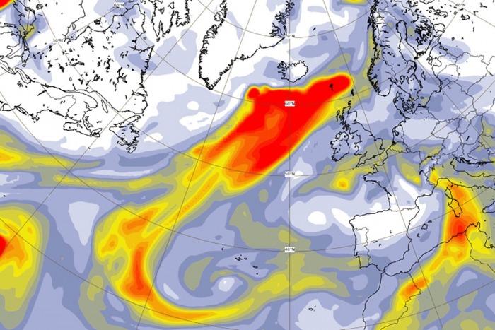 smoke-cloud-atlantic-sunday