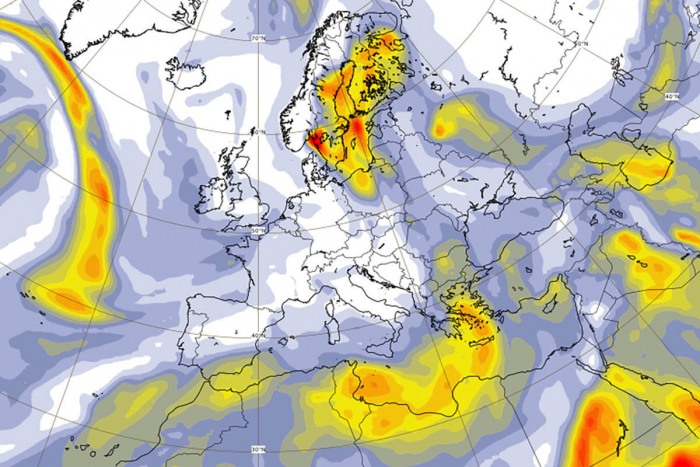 smoke-cloud-europe-thursday