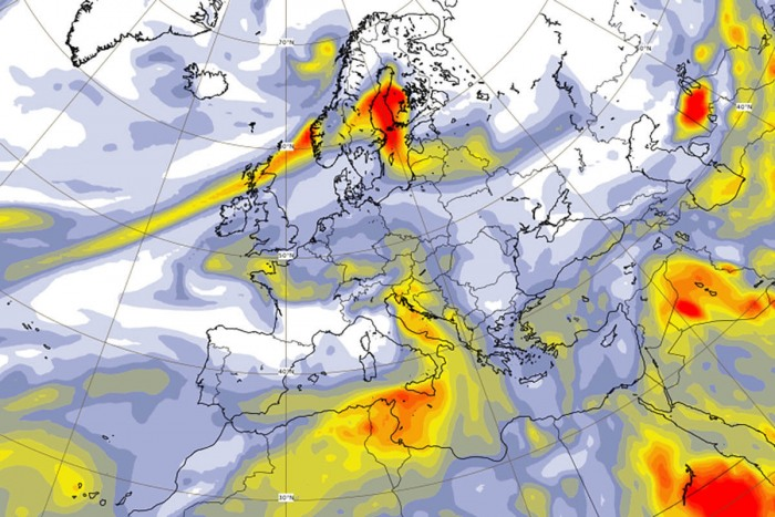 smoke-cloud-europe-tuesday