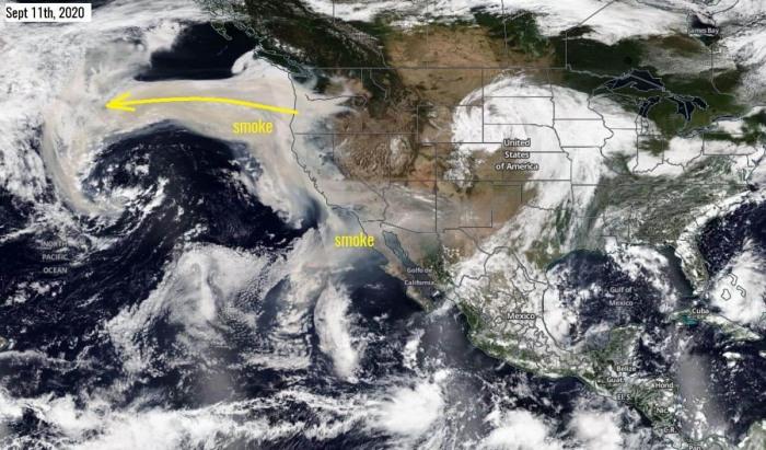 smoke-cloud-satellite-image-usa