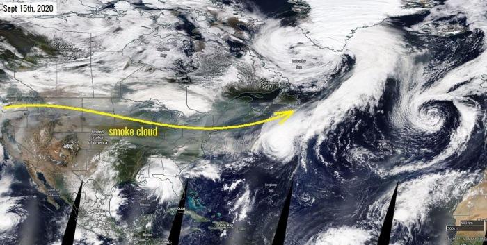 smoke-cloud-satellite-usa-atlantic