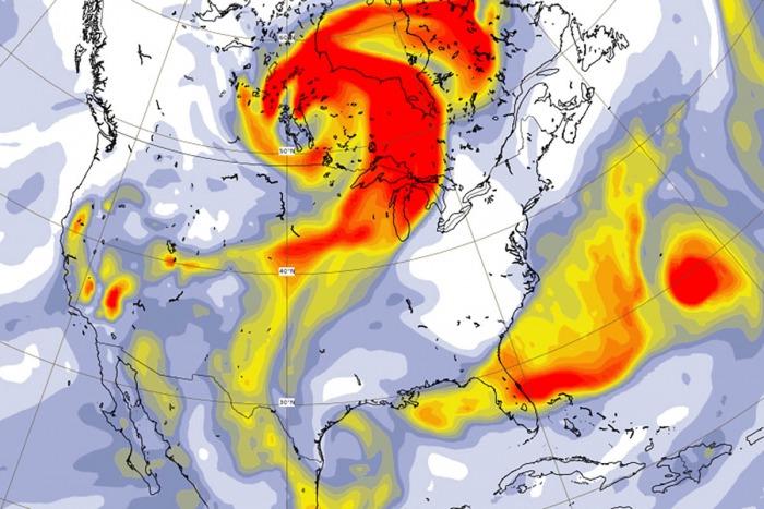 smoke-cloud-united-states-monday