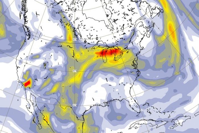 smoke-cloud-united-states-thursday