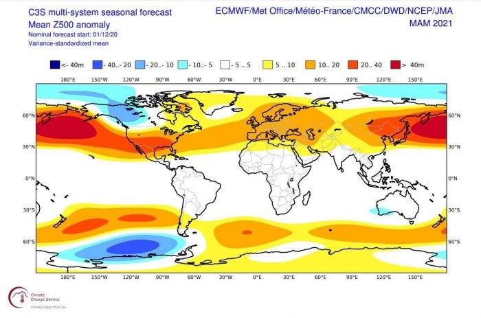 spring-2021-long-range-weather-pressure-pattern-forecast-europe-united-states