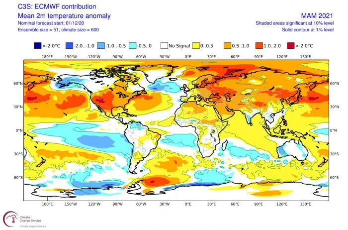 spring-2021-weather-forecast-temperature-anomaly