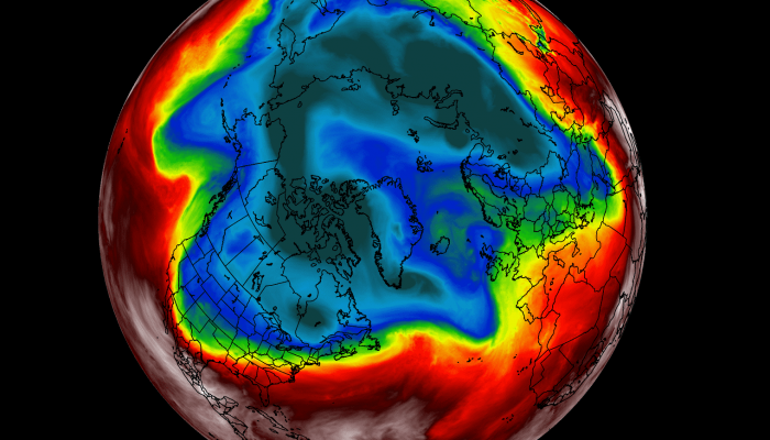 spring-weather-february-march-forecast-united-states-europe-arctic-oscillation-analysis