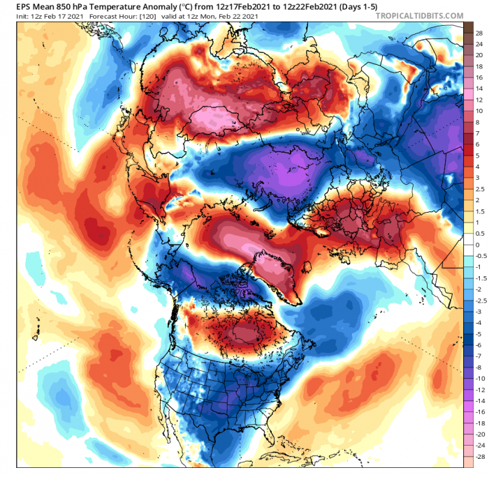 spring-weather-february-march-forecast-united-states-europe-temperature-anomaly-week-1