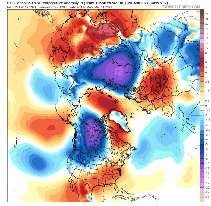 spring-weather-february-march-forecast-united-states-europe-week-2-temperature-anomaly
