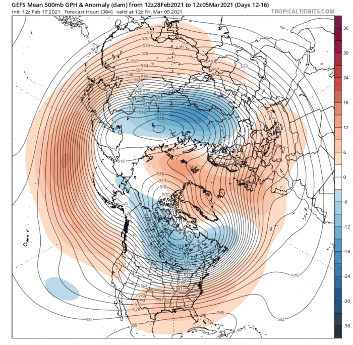 spring-weather-february-march-forecast-united-states-europe-week-3-pressure-anomaly