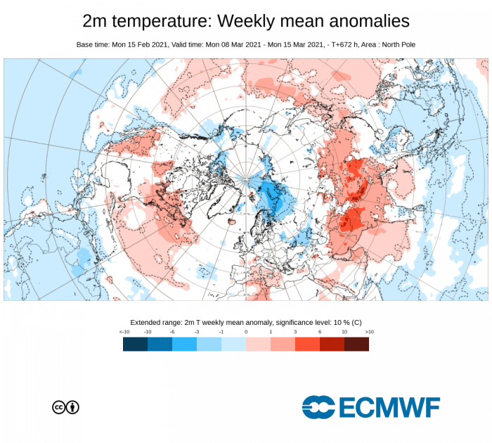 spring-weather-february-march-forecast-united-states-europe-week-4-temperature-anomaly-ecmwf