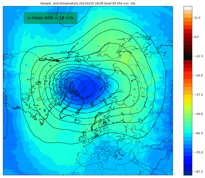 spring-weather-february-march-united-states-europe-polar-vortex-forecast-50mb