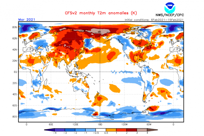 spring-weather-march-forecast-united-states-europe-temperature-cfs