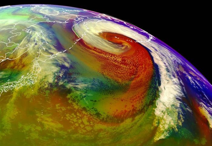 storm-alaska-west-coast-united-states-airmass-satellite