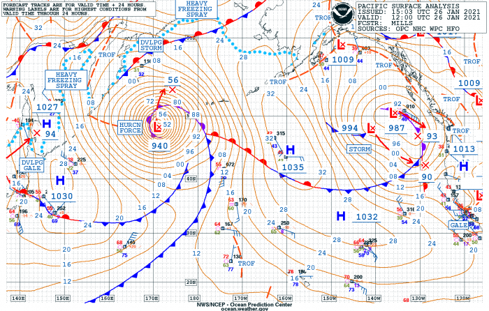 storm-alaska-west-coast-united-states-analysis