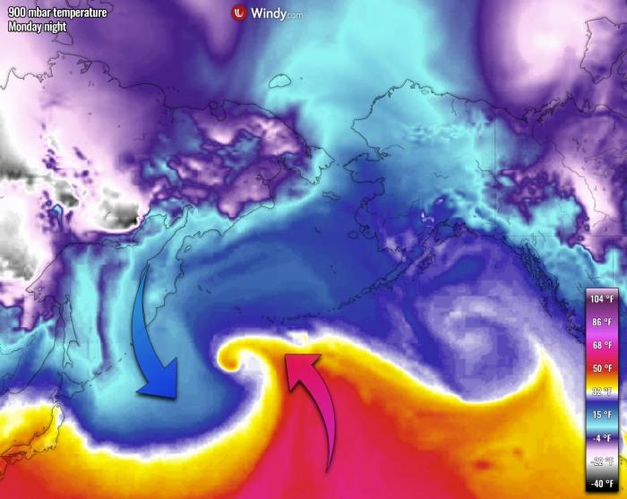 storm-alaska-west-coast-united-states-artic-air-mass