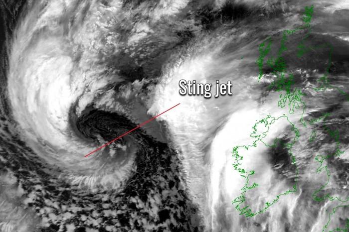 storm-alaska-west-coast-united-states-jorge-atlantic