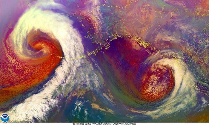 storm-alaska-west-coast-united-states-satellite-twins