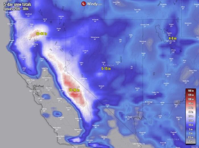 storm-alaska-west-coast-united-states-snow