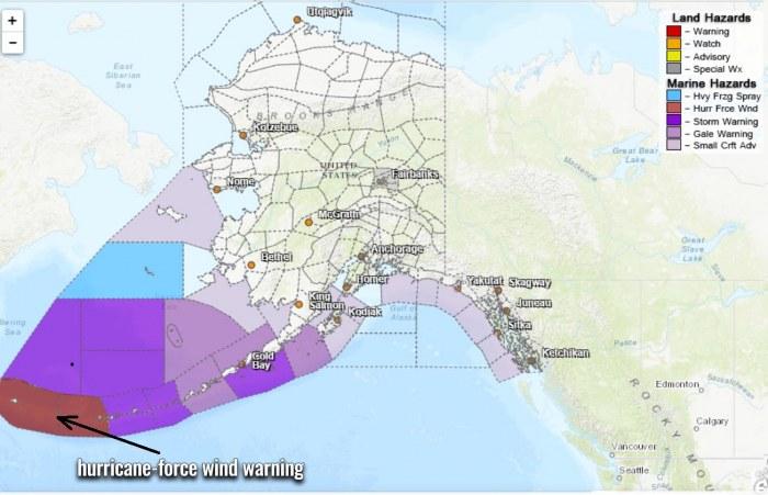 storm-alaska-west-coast-united-states-warning