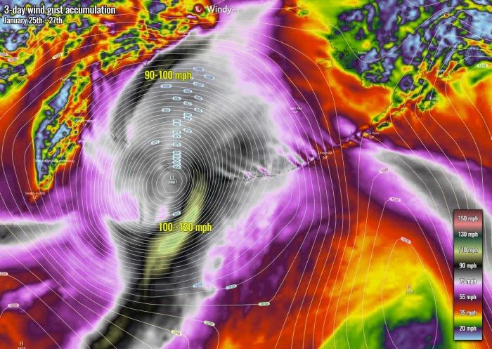 storm-alaska-west-coast-united-states-winds