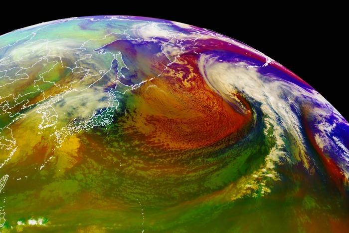 storm-pacific-sting-jet-waves-alaska-aleutian-islands-air-mass-satellite