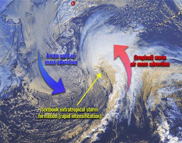 storm-pacific-sting-jet-waves-alaska-aleutian-islands-extratropical