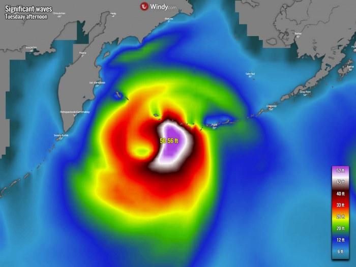 storm-pacific-sting-jet-waves-alaska-aleutian-islands-major-wave-height
