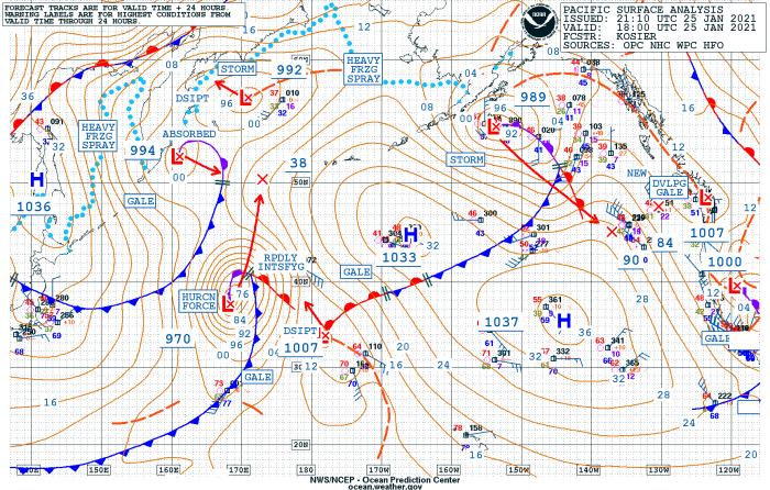 storm-pacific-sting-jet-waves-alaska-aleutian-islands-pressure-analysis