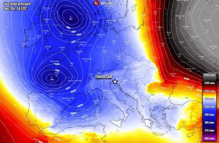 storm-tornado-trieste-italy-winter-pressure