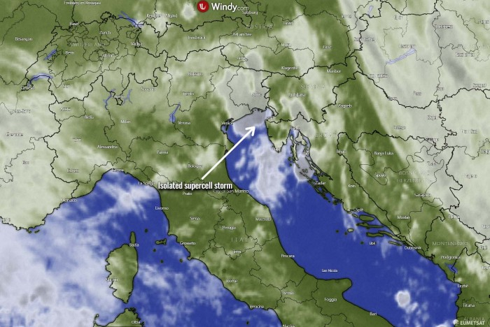 storm-tornado-trieste-italy-winter-satellite